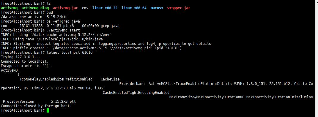 Apache-ActiveMQ_1.png