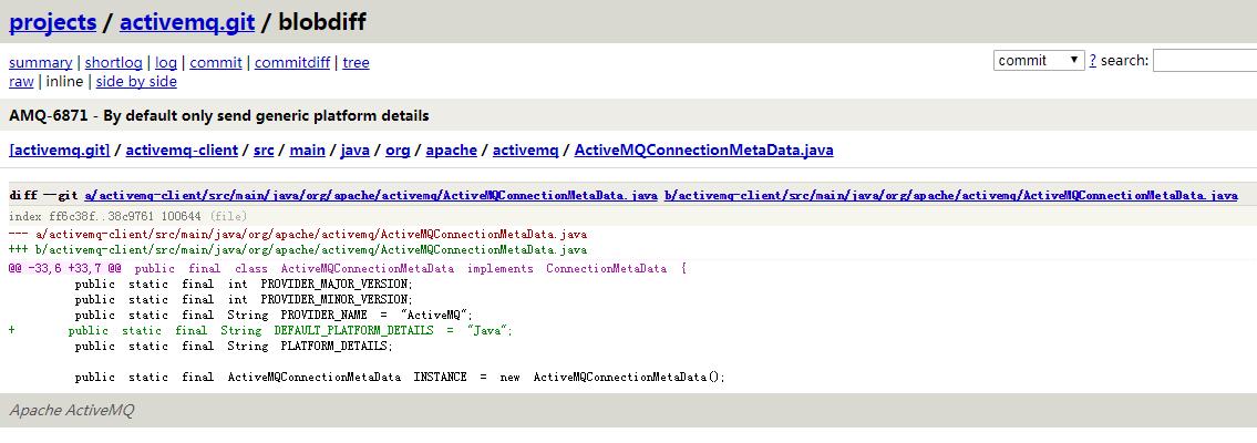 Apache-ActiveMQ_2.png