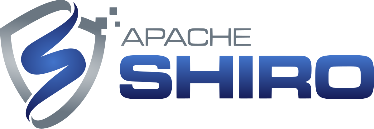 Apache_Shiro_Logo.svg.png